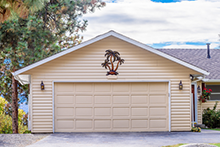 Exclusive Garage Door Repair Service McCordsville, IN 317-663-0341